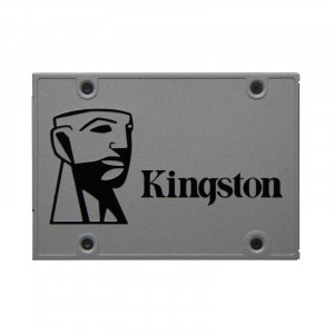 KINGSTON UV500 SUV500/1920G