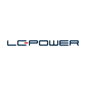 LC POWER LC-25U3-XL USB 3.0