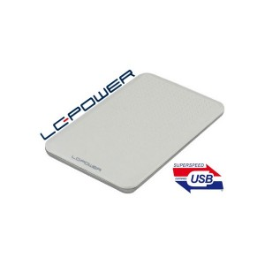 LC POWER LC-25WU3 USB3.0