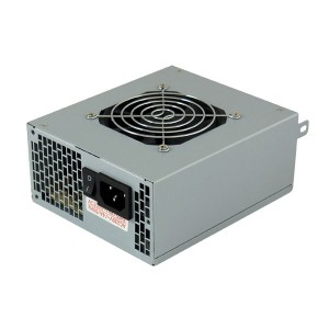 LC POWER LC380M 380W