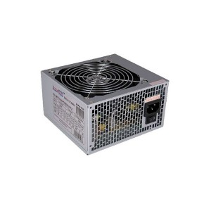 LC POWER LC420H-12 v1.3