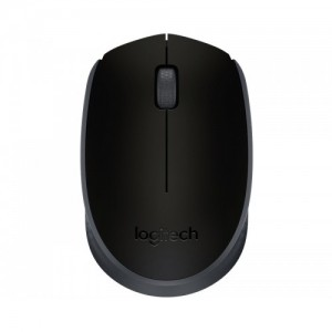 LOGITECH M171 Wireless Mouse