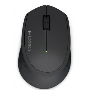 LOGITECH M280 Wireless