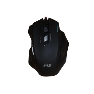 MS Imperator Gaming mouse