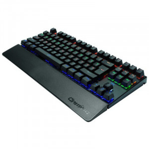 MS INDUSTRIAL Thunder Pro Small Mechanical keyboard