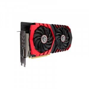 MSI GTX1060 3GB GTX 1060 GAMING X 3G