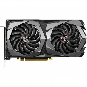 MSI GTX1650 4GB GTX 1650 GAMING 4G