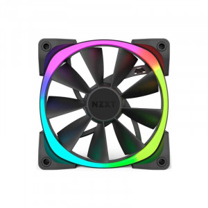 NZXT Aer RGB LED 120mm RF-AR120-B1