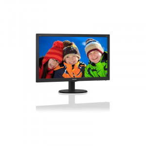 PHILIPS 240V5QDAB/00 IPS