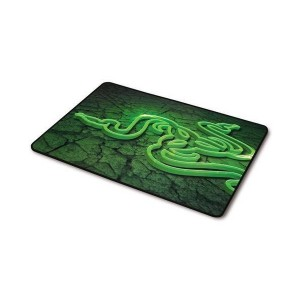 RAZER GOLIATHUS CE Medium