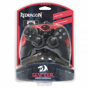 REDRAGON Seymour G806 Gamepad