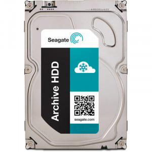 "SEAGATE 8TB 3.5"" ST8000AS0002"