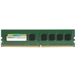SILICON POWER DDR4 4GB SP004GBLFU213N02