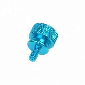 THUMBSCREWS Blue 4kom