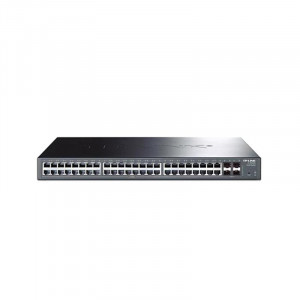 TP-LINK TL-SG2452 48-port Gigabit