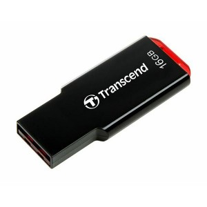 TRANSCEND Jet Flash TS16GJF310 16GB