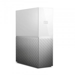 WD My Cloud Home 6TB WDBVXC0060HWT